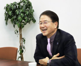 株式会社マツヤスーパー