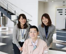 日本ニューロン株式会社