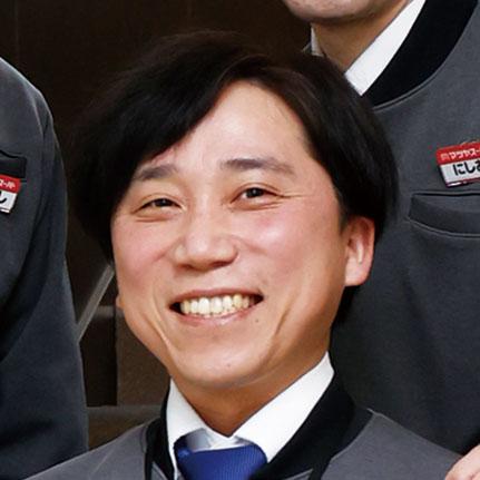 安井健太郎